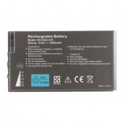 akumulator / bateria  replacement Fujitsu V8010
