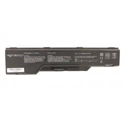 akumulator / bateria  movano Dell XPS M1730 (6600mAh)