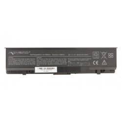akumulator / bateria  movano Dell Studio 1735, 1737 (4400mAh)