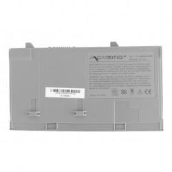 akumulator / bateria  movano Dell D400 (3600mAh)