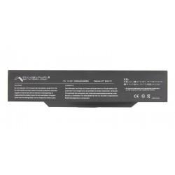 akumulator / bateria  movano Benq JoyBook S73, R31E (4400mAh)