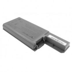 akumulator / bateria  movano Dell D531, D820, M65 (4400mAh)