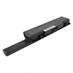 akumulator / bateria  movano Dell Studio 1735, 1737 (6600mAh)