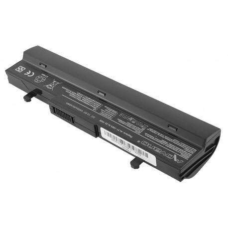 akumulator / bateria  movano Asus Eee PC 1005