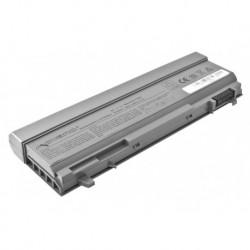 akumulator / bateria  movano Dell Latitude E6400 (6600mAh)
