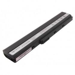 akumulator / bateria  movano Asus A52, K52