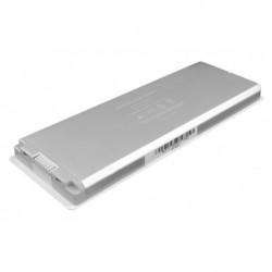 """akumulator / bateria  movano Apple MacBook 13"""" (biała)"""