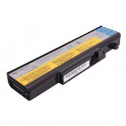 akumulator / bateria  movano Lenovo IdeaPad Y450, Y550