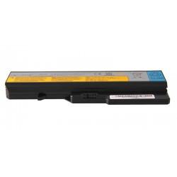 akumulator / bateria  movano Lenovo IdeaPad G460, G560