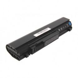 akumulator / bateria  movano Dell Studio XPS 13, 1340