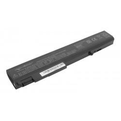 akumulator / bateria  movano HP EliteBook 8530p, 8730w, 8540w