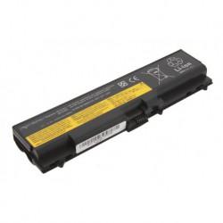 akumulator / bateria  movano Lenovo E40, E50, SL410, SL510