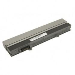 akumulator / bateria  movano Dell Latitude E4300