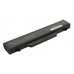 akumulator / bateria  movano HP Probook 4710s - 10.8v (4400mAh)