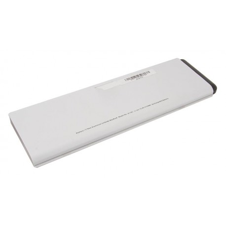 "akumulator / bateria  movano Apple MacBook Pro 15"" New - A1281"