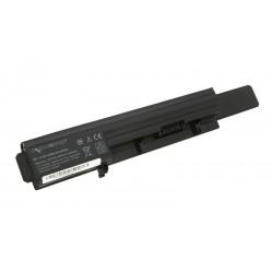 akumulator / bateria  movano Dell Vostro 3300