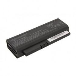 akumulator / bateria  movano HP 4310s (2600maH)