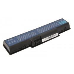 akumulator / bateria  mitsu Acer Aspire 4732, 5532, 5732Z