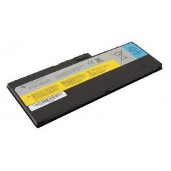 akumulator / bateria  movano Lenovo IdeaPad U350