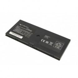 akumulator / bateria  movano HP Probook 5310M