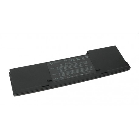akumulator / bateria  movano Acer TM240, 1360, 1610 (4400mAh)