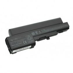 akumulator / bateria  movano Dell Vostro 1200 (4400mAh)