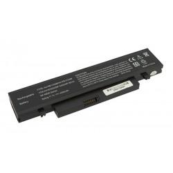 akumulator / bateria  mitsu Samsung Q330