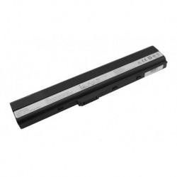 akumulator / bateria  replacement Asus A52, K52