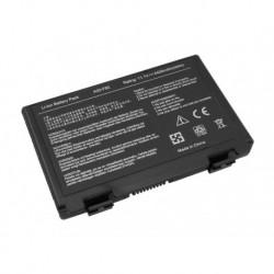 akumulator / bateria  replacement Asus F82, K40, K50, K60, K70