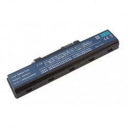 akumulator / bateria  replacement Acer Aspire 4732, 5532, 5732Z