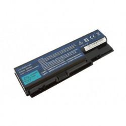 akumulator / bateria  replacement Acer Aspire 5520, 5920