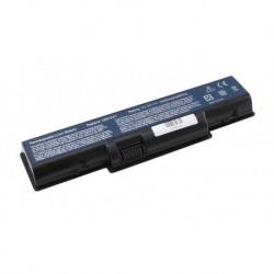 akumulator / bateria  replacement Acer Aspire 4310, 4710