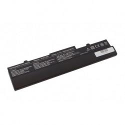 akumulator / bateria  replacement Asus Eee PC 1005