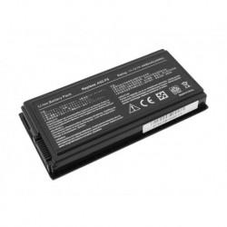 akumulator / bateria  replacement Asus F5, X50