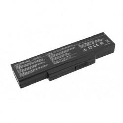 akumulator / bateria  replacement Asus K72, K73, N73, X77