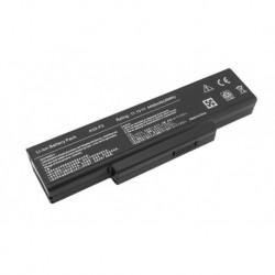 akumulator / bateria  replacement Asus F2, F3, Z94, Z96