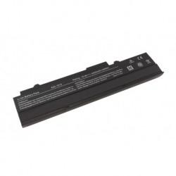 akumulator / bateria  replacement Asus Eee PC 1015
