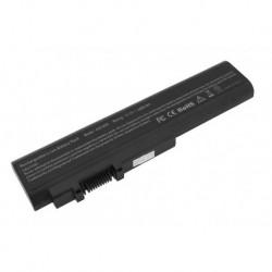 akumulator / bateria  replacement Asus N50, N51