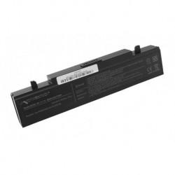 akumulator / bateria  movano Samsung R460, R519 (6600mAh)