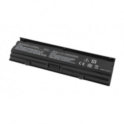 klawiatura laptopa do Dell E6400 (podświetlana)