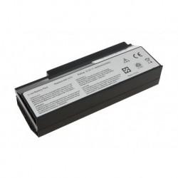 akumulator / bateria  replacement Asus G53, G73