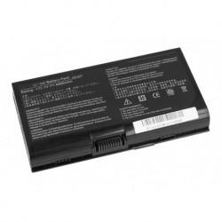 akumulator / bateria  replacement Asus G72, M70, N70
