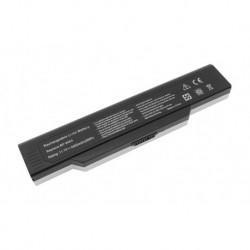 akumulator / bateria  replacement Fujitsu D1420, M1420