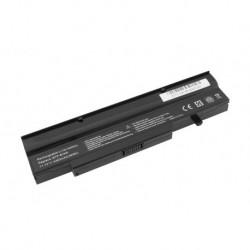 akumulator / bateria  replacement Fujitsu Li1718, V8210