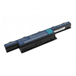 akumulator / bateria  replacement Acer Aspire 4551, 4741, 5741