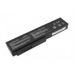 akumulator / bateria  replacement Asus M50, N61