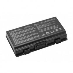 akumulator / bateria  replacement Asus T12, X51, X58