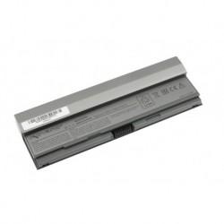 akumulator / bateria  movano Dell Latitude E4200