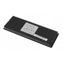 "akumulator / bateria  mitsu Apple MacBook 13"" (czarna)"