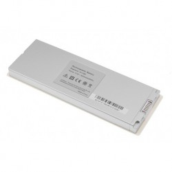 "akumulator / bateria  mitsu Apple MacBook 13"" (biała)"